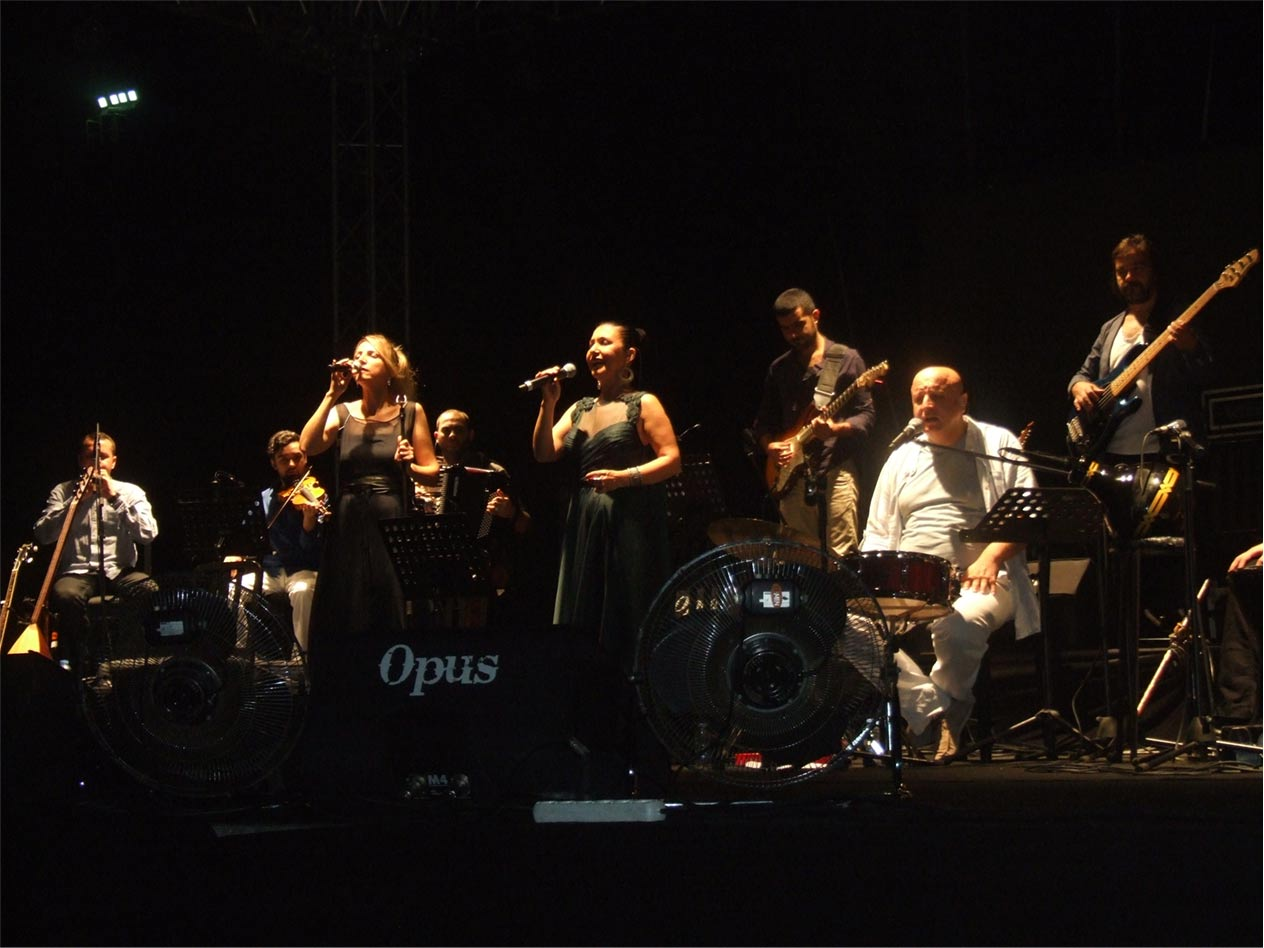 Kardeş-Türküler-1